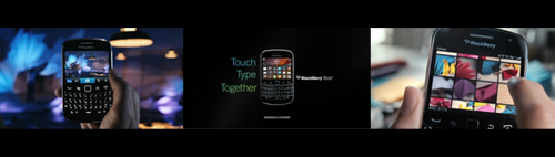 063.blackberry_commercial_2011