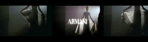 003.Armani_advert_1997