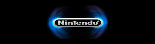 005.Nintendo_advert_1998