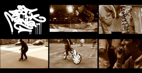 014.zootmania_short_film_2003