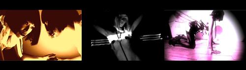 039.dirtystopout_tiemeup_music_vid_2008