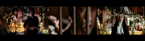 040.razorlight_hostageoflove_music_video_2008
