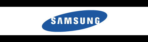 043.samsung_commercial_2009