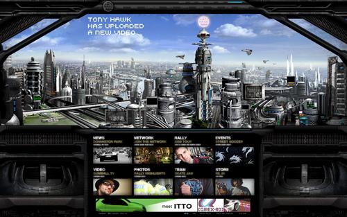 006.gumball3000_v3_website_2008