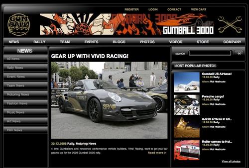 007.gumball3000_v4_website_2008