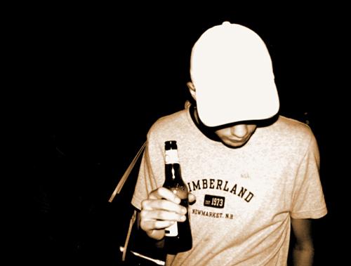 008.cerveza_2006