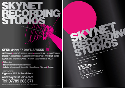 012.skynet_2009