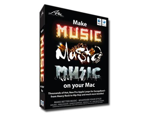 034.make_music_dvd_2008
