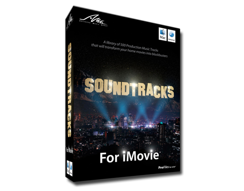 036.soundtracks_dvd_2009