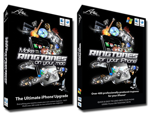 037.ringtones_dvd_2009