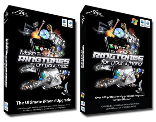 037.ringtones_dvd_2009