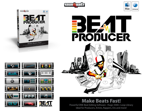 042.beatprod_dvd_2010