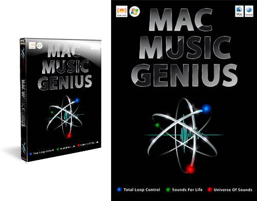 043.macgenius_dvd_2010