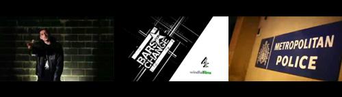 058.bfc_tvshow_2011