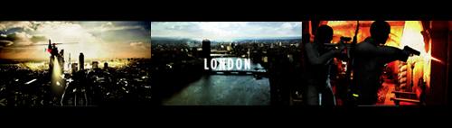 064.siege_trailer_2011