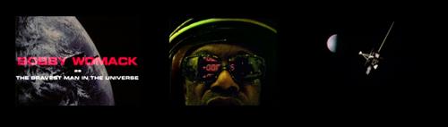 068.bobbywomack_music_video_2012