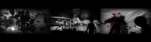 073.oblivion_trailer_2012