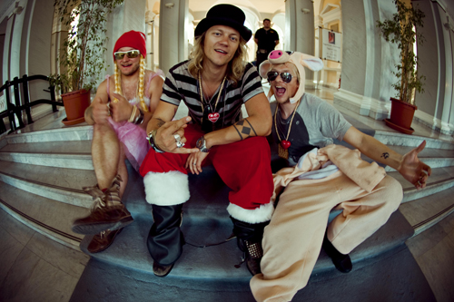 14.gb_dudesons