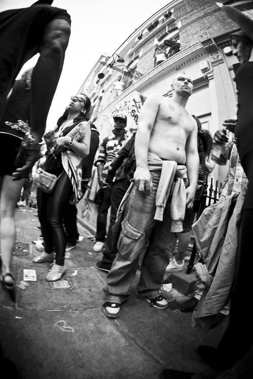 21.carnival05