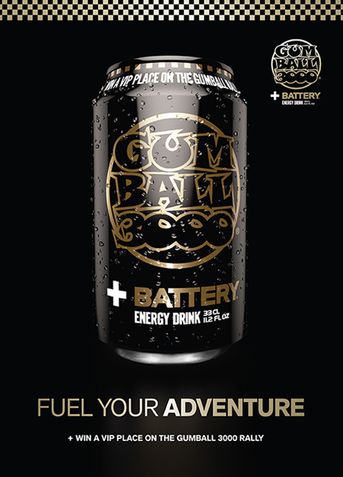 Gumball3000Energy_Poster_A4